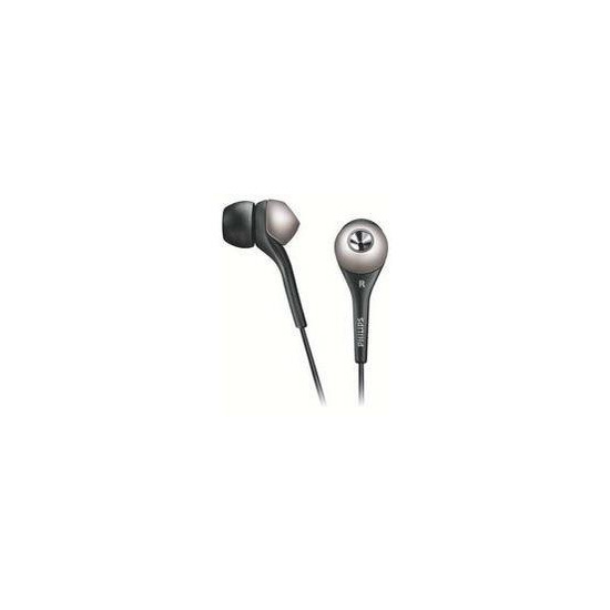 Philips SHE9650/00