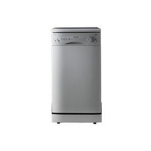 Photo of CANDY CSD69S Dishwasher