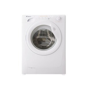 Photo of Candy GO492/80 Grand'O Washing Machine