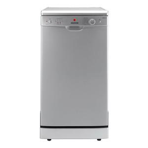 Photo of Hoover HEDS968 Dishwasher