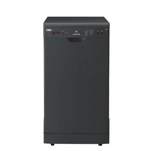 Photo of Hoover Nextra HEDS988BL Dishwasher