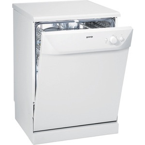 Photo of Gorenje GS61110BW Dishwasher