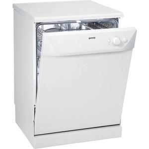 Photo of Gorenje GS61110BW Dishwasher