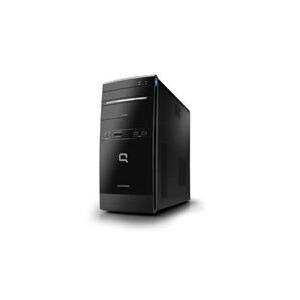 Photo of Compaq CQ5103 E5220 Desktop Computer