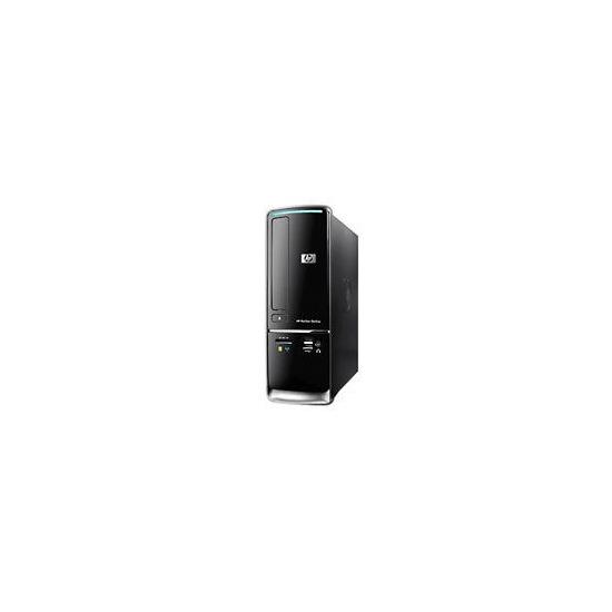 Hewlett Packard S5110 E5200