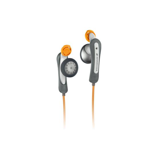 Sennheiser MX 85 Sport II Earphones