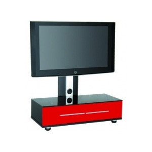 Photo of Alphason Iconn ST870-120-R TV Stands and Mount