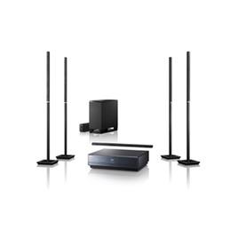 Sony BDV-IT1000 Reviews