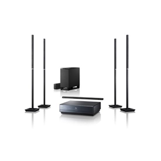 Sony BDV-IT1000