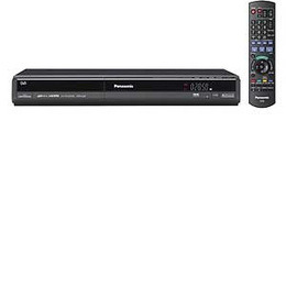 Panasonic DMR-XS350 Reviews