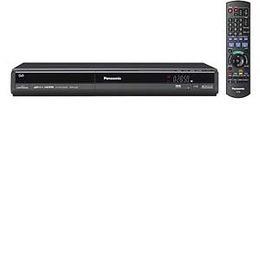 Panasonic DMR-XS350 Reviews