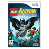 Photo of Lego Batman (Wii) Video Game
