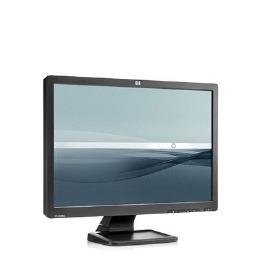 HP LE2201w Reviews