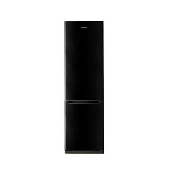 Samsung RL41SCBP