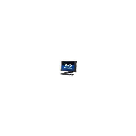 Hewlett Packard S5128 AMD9650