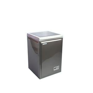 Photo of Norfrost C4AESC Freezer