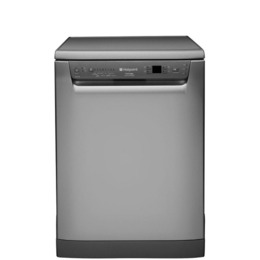Hotpoint FDFF1110G Reviews