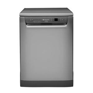 Photo of Hotpoint FDFF1110G Dishwasher