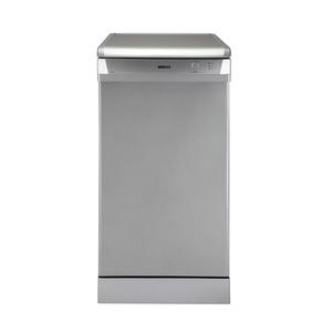 Photo of Beko DS1054S Dishwasher