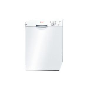 Photo of Bosch SMS40T32GB Dishwasher