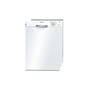 Photo of Bosch SMS40T32GB Dishwasher