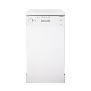 Photo of Beko DL1043W Dishwasher