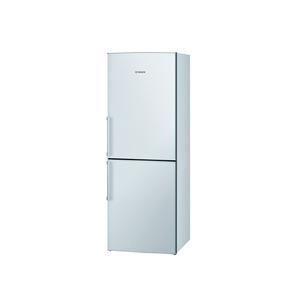 Photo of Siemens KG39NVW30G Fridge Freezer