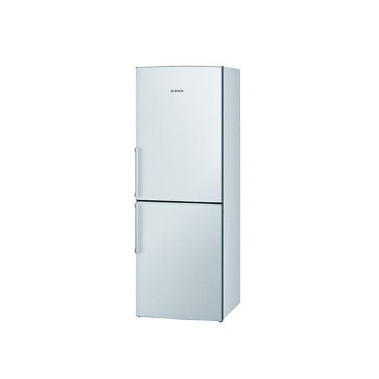 Siemens KG39NVW30G