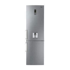 Photo of LG GB5240AVA Fridge Freezer