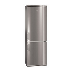 Photo of AEG S73402CNS1 Fridge Freezer