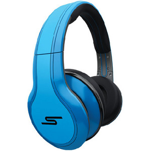 Photo of SMS Audio Street By 50 Cent Headphone
