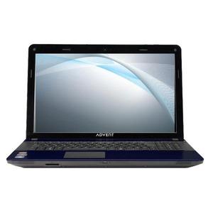 Photo of Advent Monza S200 Laptop