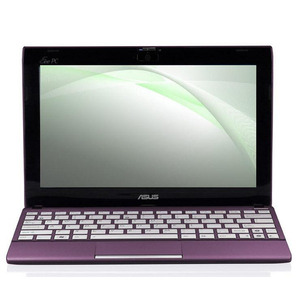 Photo of Asus 1025CE-PUR014S Laptop