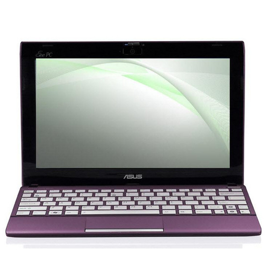Asus 1025CE-PUR014S