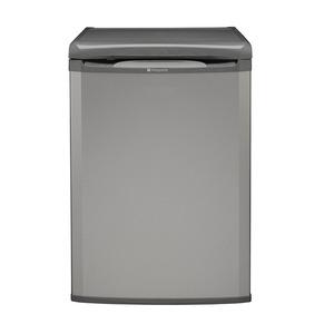 Photo of Hotpoint RZAAV21 Freezer