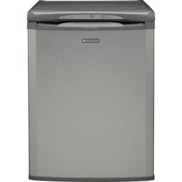 Hotpoint FZA36G Reviews