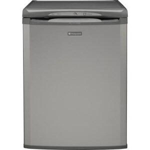 Photo of Hotpoint FZA36G Freezer