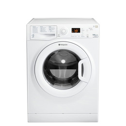 Hotpoint WDPG9640 Reviews