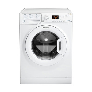 Photo of Hotpoint WDPG9640 Washer Dryer