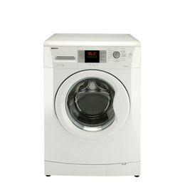 Beko WM85135LW Reviews