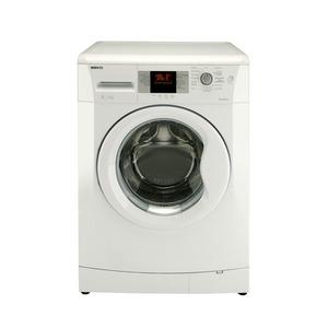 Photo of Beko WM85135LW Washing Machine
