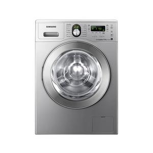Photo of Samsung Ecobubble™ WF1804WPN2 Washing Machine