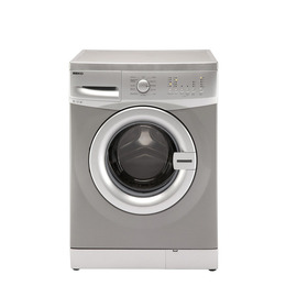 Beko WMP501S Reviews
