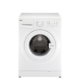Beko WMP601W Reviews
