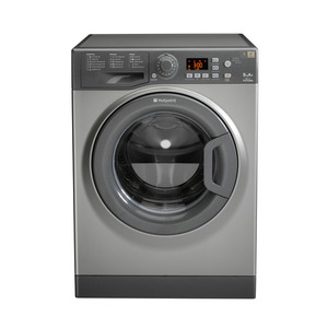 Photo of Hotpoint WMFG611G Washing Machine