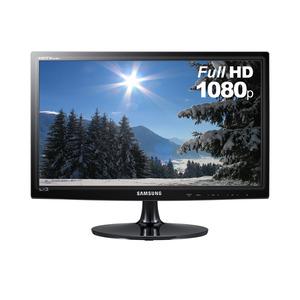 Photo of Samsung LT24B301 Monitor