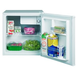 Photo of LEC R50052W  Mini Fridges and Drinks Cooler