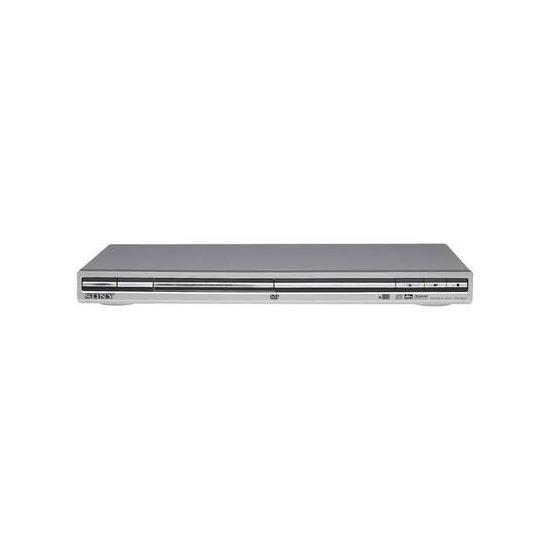 Sony DVP-NS15