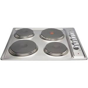 Photo of New World NWSHU60SS Hob