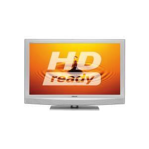 Photo of Sony KDL-40U2000 Television